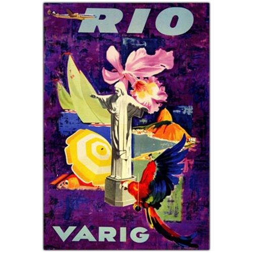 marca-de-obras-de-arte-rio-varig-lienzo-14-x-4826-cm