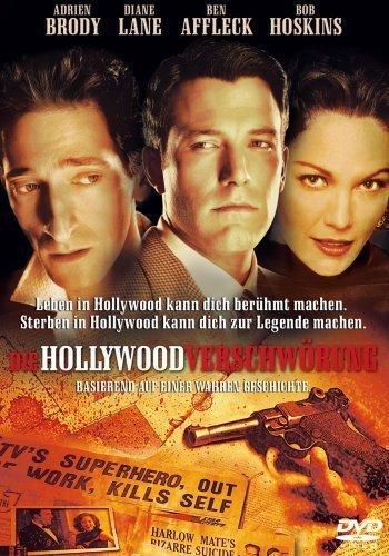 die-hollywood-verschworung-dt-ov