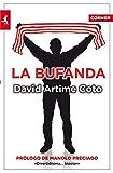 Image de La bufanda (Deportes (corner))