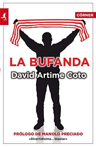 La bufanda (Deportes (corner)) por David Artime