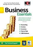 Business Essentials (PC/Mac)