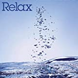 Relax (Chillout) - 2 CD