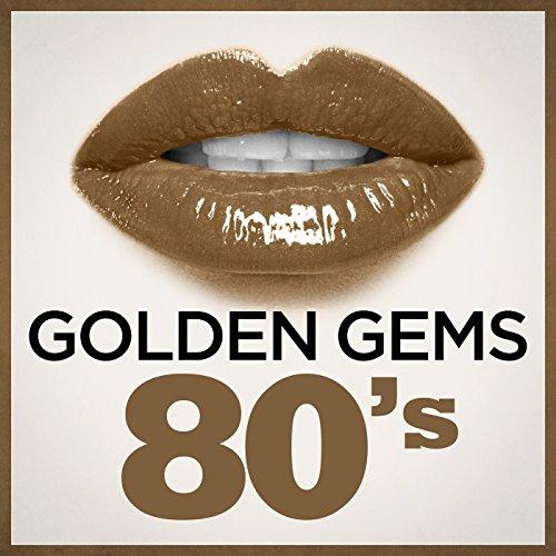 Golden Gems - 80s