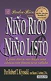 Nino Rico Nino Listo/Rich Kid Smart Kid (Rich Dad)