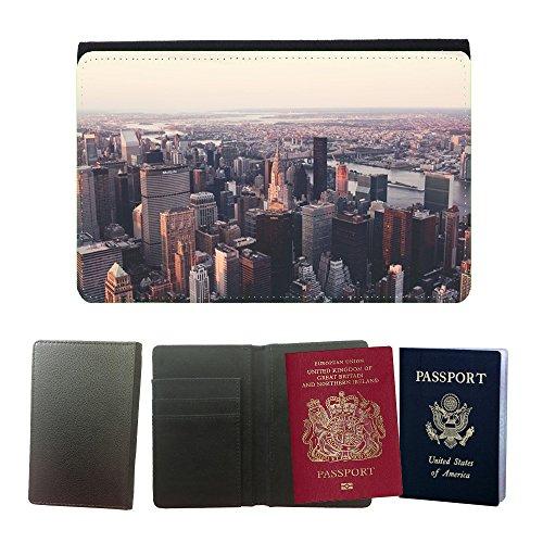 couverture-de-passeport-m00170183-nueva-york-edificio-chrysler-nyc-universal-passport-leather-cover