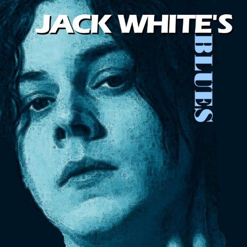Jack White's Blues