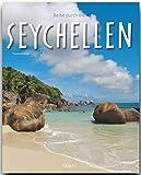 Reise durch die SEYCHELLEN - Ein Bildband mit über 200 Bildern auf 140 Seiten - STÜRTZ Verlag