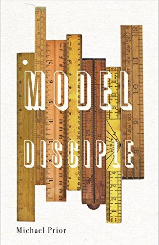 Model Disciple - Model Das Kanadische