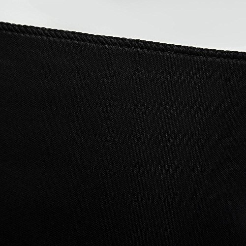 Zoom IMG-2 lady dimagrimento elastico traspirante self