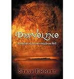 DIAVOLINO BY EMMETT, STEVE (AUTHOR)PAPERBACK