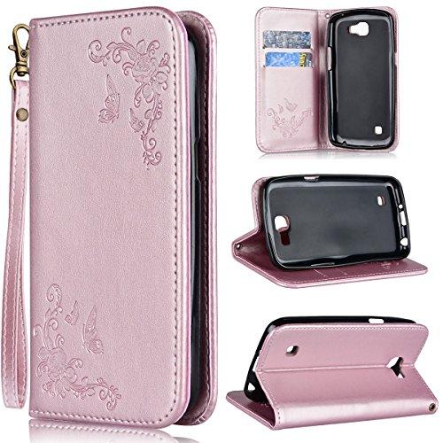 lg-k4-wallet-case-leather-lg-k4-pu-cover-smartlegend-lg-k4-elegant-wrist-strap-totem-rose-and-buttte