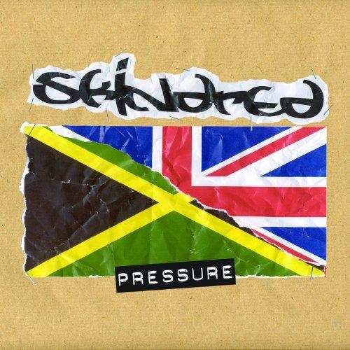 Pressure (Digital Download)