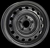 Stahlfelge 6X15 5x114,3x67 ET 46 Hyundai i30/i30cW Kia Ceed SW Alcar 8147 HY515018