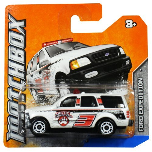 matchbox-druckguss-auto-ford-expedition-weiss-arctic-expeditions