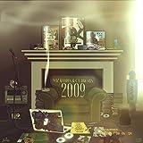 2009 [Explicit]