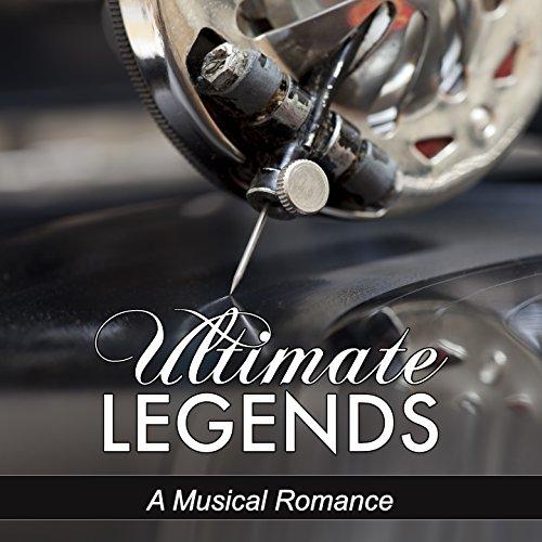 A Musical Romance