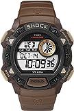 Timex TW4B07500 Herren-Armbanduhr mit Quarz-Uhrwerk