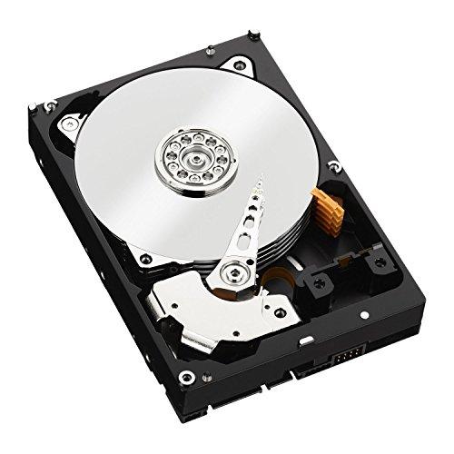 inorys-320GB-35-SATA-INO-IHDD0320S-D1-Desktop-PC-HDD-Festplatte