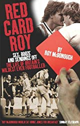 Red Card Roy
