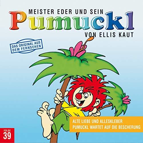 Meister Eder und sein Pumuckl 39