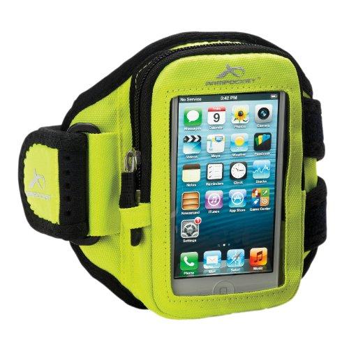 Armpocket I10 Sports – Straps