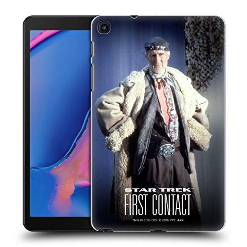 - Kostüm Kontakte