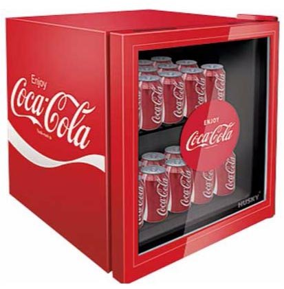 husky-coca-cola-48-litre-fridge
