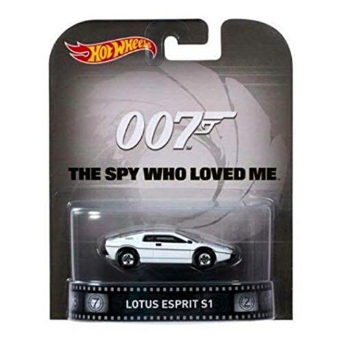 hot-wheels-retro-entertainment-serie-k-diecast-veicle-veicolo-in-metallo-scala-1-64-007-the-spy-who-