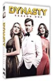 Dynasty (2017): Season One (6 Dvd) [Edizione: Stati Uniti]