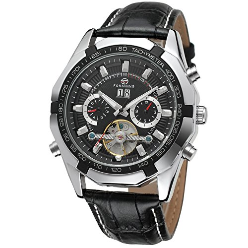 forsining-mens-automatic-tourbillion-leather-wrist-watch-fsg340m3t1