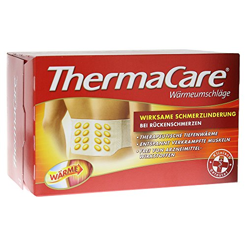 thermacare-rckenumschlge-s-xl-4st-0707366