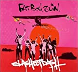 Slash Dot Dash Pt.1 by Fatboy Slim -