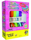 Creativity for Kids Kit Fashion Bracelets