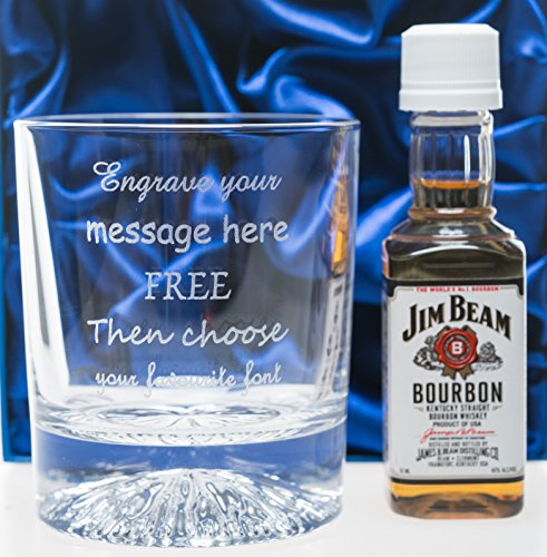 engraved-personalised-alaska-crystal-glass-tumbler-jim-beam-gift-set-in-silk-gift-box-for-christmas-