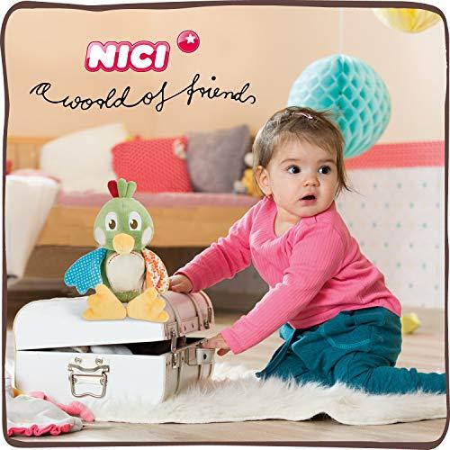 Spieluhr als perfekte Einschlafhilfe - Baby Spieluhr für Babybett, Kinderwagen, Babyschale oder Baby Kuscheltier - Spieluhr, Mädchen, Kuscheltier, Kinderwagen, Jungen, einschlafhilfen, einschlafhilfe, Babyschale, Babybett, Baby, AufziehSpieluhr