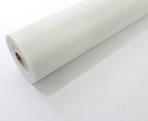 Premium tessuto di vetro 160g / mq