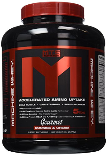 mts-nutrition-machine-whey-5lb-cookies-cream