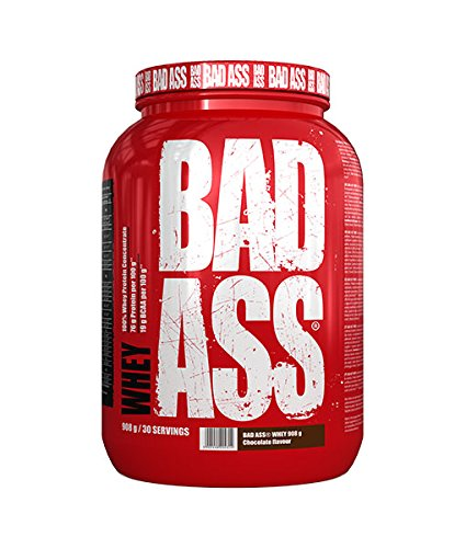 fa-nutrition-bad-ass-whey-protein-908-g-cookies-and-creme