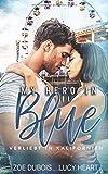 My Hero in Blue: Verliebt in Kalifornien - Zoe Dubois