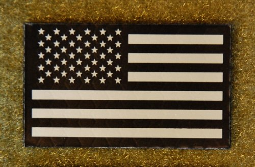 2x1-inch-mini-infrared-ir-us-flag-patch-us-army-special-forces-green-beret-cag-by-britkit