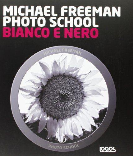 Photo school. Bianco e nero