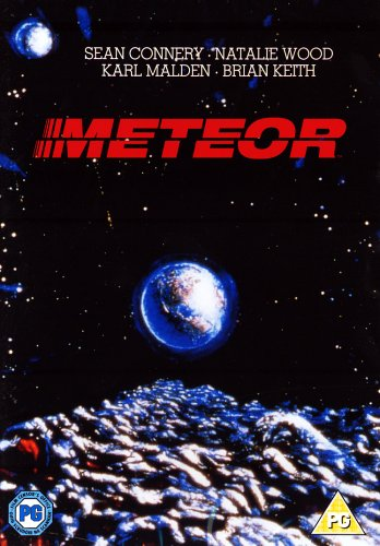 meteor-dvd