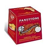 Chiostro di Saronno Panettone 500 g