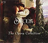 Swoon:the Opera Collection [Import USA]