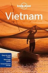 Lonely Planet Vietnam (Travel Guide) by Lonely Planet (2014-07-18)