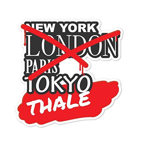 jollify-aufkleber-thale-farbe-design-graffiti-streetart-new-york