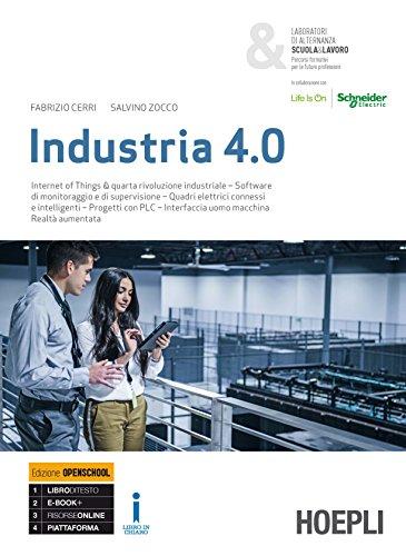 Industria. Volume 4