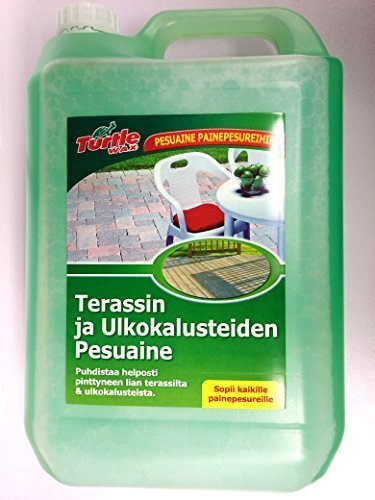 turtle-wax-cleaner-for-high-pressure-washer-5-litre-suitable-for-all-high