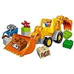 Lego-Set-Costruzioni-Duplo