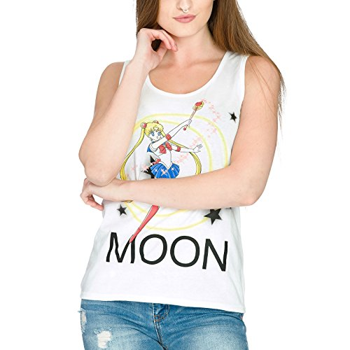 sailor-moon-crescent-moon-top-femme-blanc-l